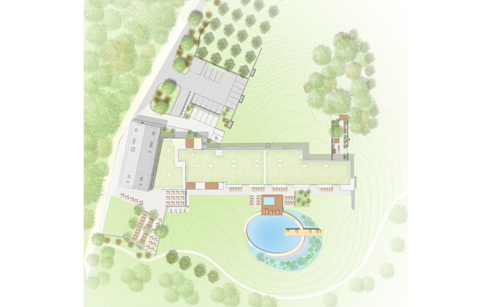 alexander over landschaftsarchitekt klosterhof bayerisch gmain. Black Bedroom Furniture Sets. Home Design Ideas